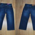 Новые джинсы muko три размера 3,4 и 5 лет