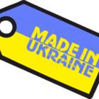 Аналог Kiko и Donilo самые теплые зимние комбинезоны пр-во Украина