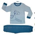 Брендовые пижамы отечественного производителя по низким ценам
