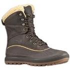 Ботинки Nike ACG Woodside II High по стельке 25см