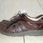 Medicus женские ортопедические туфли (39)