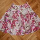 шикарная юбка!!!