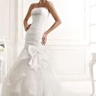 свадебное платье Colet (Италия) в идеальном состоянии