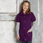 свитер рост 146-152 Германия