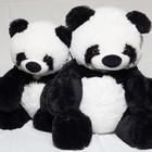 Панда 75 см. Подарок девушке и ребенку. Мишка