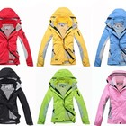 Куртка женская COLUMBIA Omni-Tech 2в1