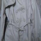 Куртка пиджак стильная Seppälä , необычный пошив, размер M-L