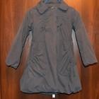 Демисезонное пальто Matalan на 8-9 лет
