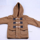 Продам пальто для мальчика
