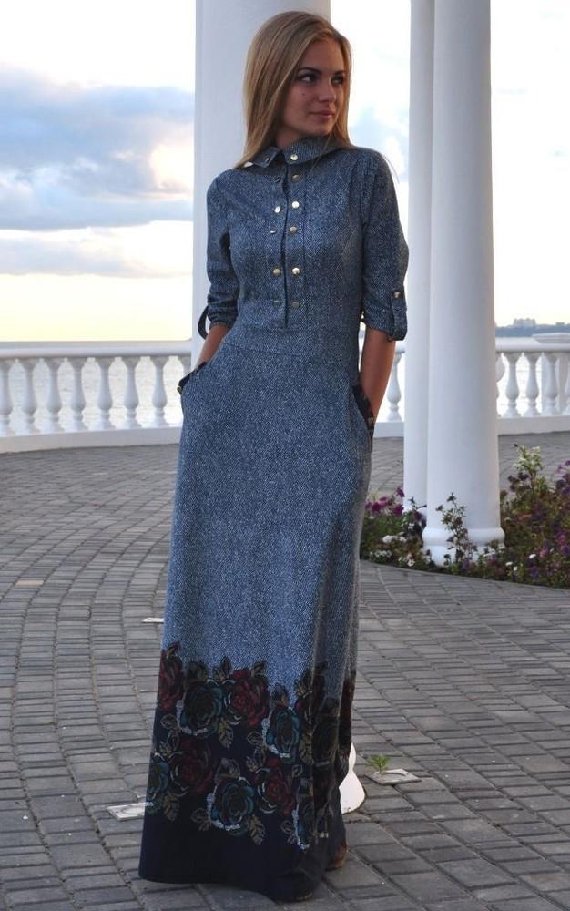 Поэтому в коллекциях сезона 2013 также отведено место и для вечерних платьев для беременных. Популярным остаются классические вечерние платья в пол