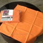 Текстильные большие салфетки для столовой, кухни.