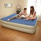 Надувная кровать Intex 67714  (203х152х47 см)