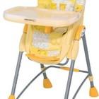 Продам стульчик для кормления Bebe Confort Omega (Франция)
