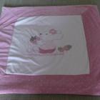 одеяло детское *Мышка*