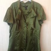 Блузка, рубашка MNG манго