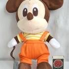 Микки Маус Mickey Mouse Disney лимитированная серия