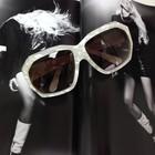 Брендовые солнцезащитные очки Tom Ford Chloe Thierry Lasry