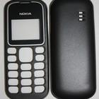 Корпус Nokia 1280 чёрный не дорогой