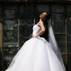 Срочно! Продам сногшибательное свадебное платье