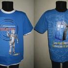 Моднячие футболки Next + George мальчику на 8-9 лет как новые