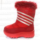 Сапоги дутики детские и подростковые. Зимняя обувь. Красивые и качественные. ДЕШЕВО! В НАЛИЧИИ!