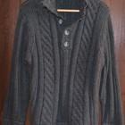 Пуловер, свитер next размер L