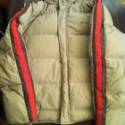 Продам куртку для подростка размер L.
