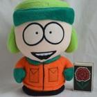 герой сериала Южный парк South Park саус парк