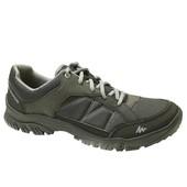 Обувь Quechua Arpenaz 50 Муж. р.39-47. Оригинал