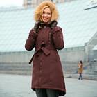 Продам куртку для беременных 3 в 1. Обычная куртка+слингокуртка.