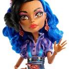 В наличии 100 Monster High монстер хай куклы арт класс клас скелит робека дракулаура робекка кукла