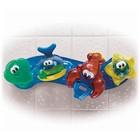 """Игрушка для ванной """"Веселое купание"""" Fisher Price"""