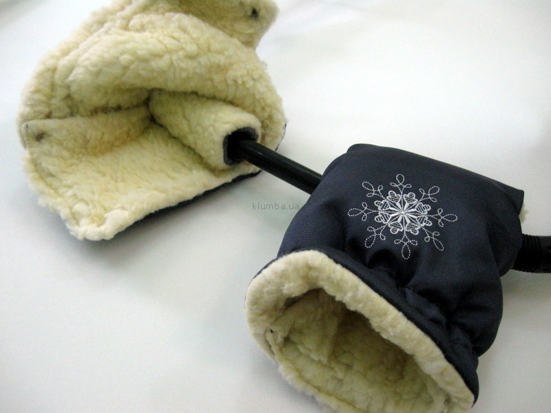 Муфты  на овчине для колясок и санок. муфта для коляски , рукавички, муфты, варежки фото №10