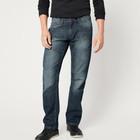 Мужские джинсы C&A Германия