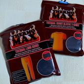 Шикарные термолеггинсы  и термофутболки от ТМ Thermo Max из Англии