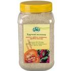 ПВ семян тыквы, амаранта, зародыши пшеницы/ Для нормализации артериального давления