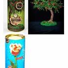Бисерное дерево , бисерный цветок - наборы для творчества