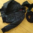 Куртка George G:21 оригинал M