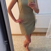 Платье Ostin осень-зима новое 650