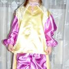 Карнавальный костюм чебурашка, паж, художник, король, элвис прэсли, гном, машинист паровоза томас