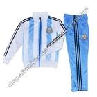 Футбольный костюм Argentina (1428)