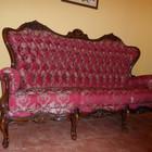 """продам эксклюзивный диван в стиле """"барокко"""""""