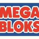 В наличии Конструкторы Мега Блокс Mega Bloks