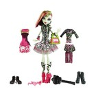 В наличии 100 кукол Monster High я люблю моду куклы монстер хай Venus Mcflytrap Венера