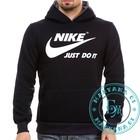 Тёплая толстовка Nike