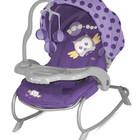 Кресло-качалка для Вашего малыша. качество супер BERTONI