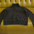 Реглан мужской Trussardi jeans, р.М