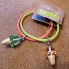 Браслеты и ожерелья с мороженым от Crazy8 из США аксессуары для девочек украшения