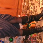Женская теплая юбка.ЦЕНА ШАРА