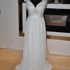 Новые красивые свадебные платья по очень выгодной цене!